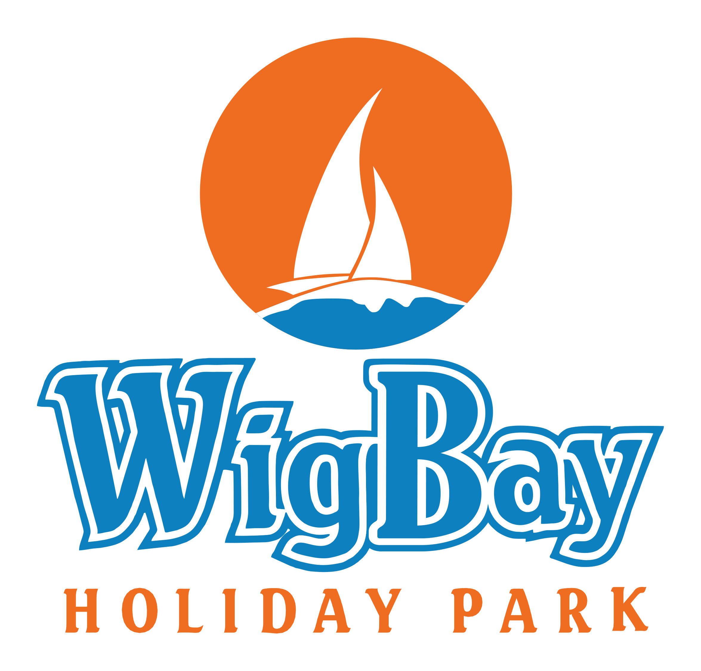 Holidays in Dumfries and Galloway – Wigbay Holiday Park