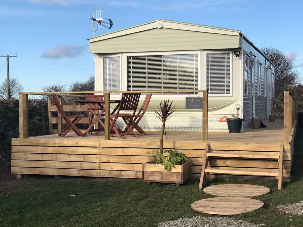 Static Caravan Sales Scotland   Get Prepared for Your New Holiday Home