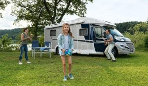 Caravan sales Dumfries and Galloway at Reasonable Price